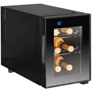 Haier wine cooler reviews quality doesn t have to be for Best wine fridge brands
