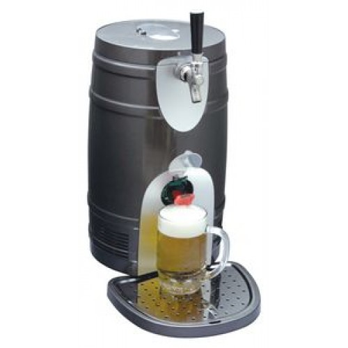 Heineken Mini Keg Cooler Koolatron Mini Beer Keg Cooler
