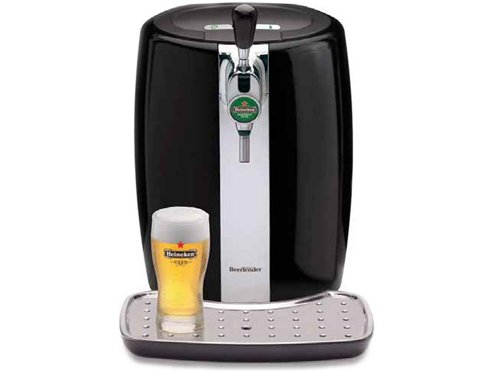 Which Is The Best Mini Kegerator For Use At Home