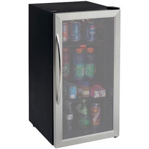 Avanti Beverage Coolers