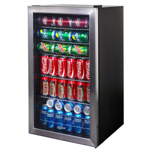 newair cooler - best beverage cooler